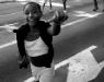 Terry Fox Run, Havana, March 20, 2010