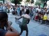 rumba-demonstration.jpg