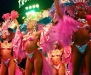 tropicana-nightclub.jpg