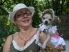 001 A Cuban Dog Show
