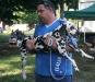 005 A Cuban Dog Show