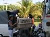 008 A Cuban Dog Show