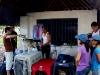 009 A Cuban Dog Show