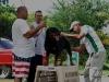 012 A Cuban Dog Show