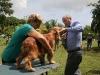 022 A Cuban Dog Show