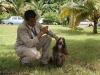029 A Cuban Dog Show