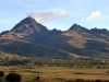 18- Other volcanos