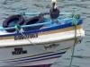 26-puerto-lopez