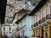39- Quito