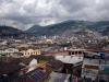 8- Quito
