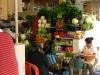 9- How do you like this Quito market?