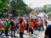 09-Arriving at Pabellon Cuba.