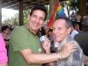 12-Cuban film critic Frank-Padron.