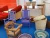 muebles-y-cestas