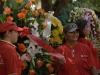 0024 Flowers to Bolivar