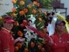 0025 Flowers to Bolivar
