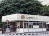 centro-de-ingenieria-genetica-y-biotecnologia