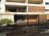 garaje-del-edificio-riomar-lleno-de-basura