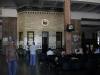 006 Inside Havana Central Station.