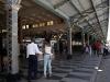 007 Inside Havana Central Station.