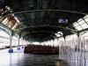 008 Inside Havana Central Station.