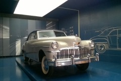 Classic Car Expo
