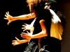 danza-libre-03