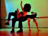 danza-libre-09