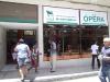 1-La Opera, tienda de productos biosaludables