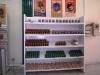 10-Productos en conservas