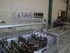 15-Cervezas hipocaloricas, nectares, jugos naturales, y refrescos
