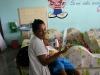 doctora-con-infante-en-sala-especializada