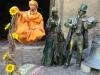 Estatua viviente-7