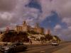 havana-times-storm-moving-into-Havana