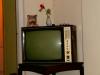 tv-ruso-ensambado-en-cuba-decada-del70 marca-caribe
