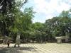 zoo7-entrada-al-parque-zoologico-nacional