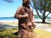 15-estatua-de-cristobal-colon