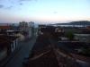 3-vista-de-baracoa-al-caer-la-tarde