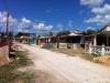 casas-en-construccion-y-casas-de-alquiler