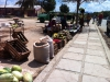 mini-venta-productos-agricolas