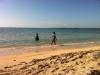 ninos-playa2