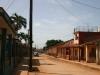 calles-de-quivican