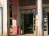 farmacia-principal-de-quivican