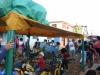 ninos-en-el-parque-de-quivican-disfrutando-de-los-carnavales