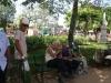 personas-de-la-tercera-edad-en-parque-de-quivican