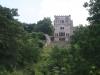 castillo-de-mariel-foto-borrada