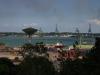 vista-del-puerto