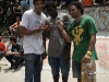 026 Left to right, Fernando Verdecia, Reinaldo J. Vicet, Josvany Perez