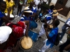 Afro-Cuban Cultural Heritage and Three Kings Day