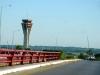 Havana's Jose Marti International Airport.